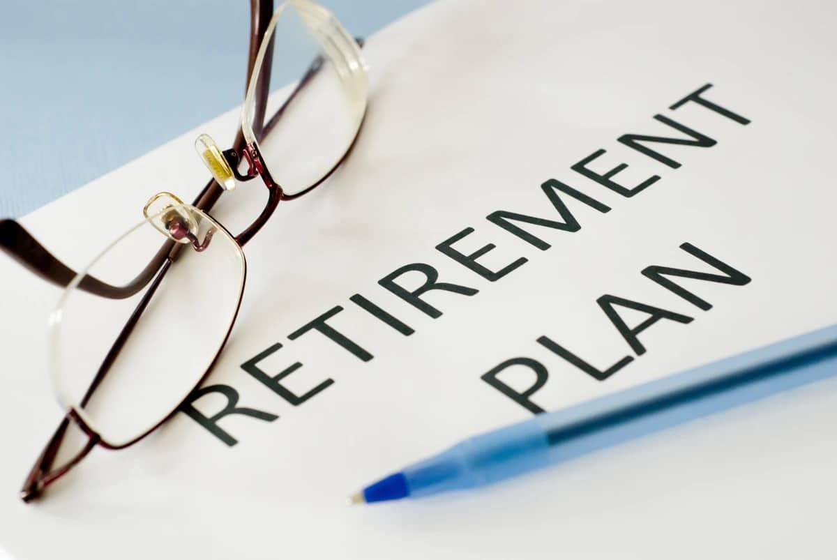 David Eifrig Retirement Trader
