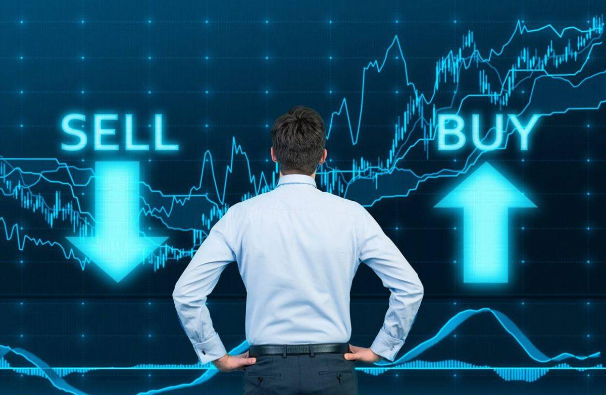 Eric Fry's Technochasm Stocks Winners Revealed