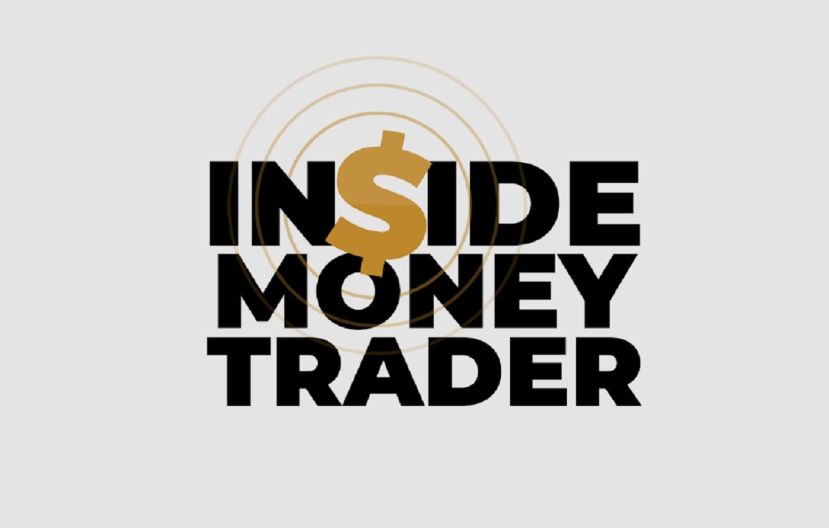 "Inside Money Trader Review: Wall Street's ""Inside Money"" Tracker WORLD PREMIERE"