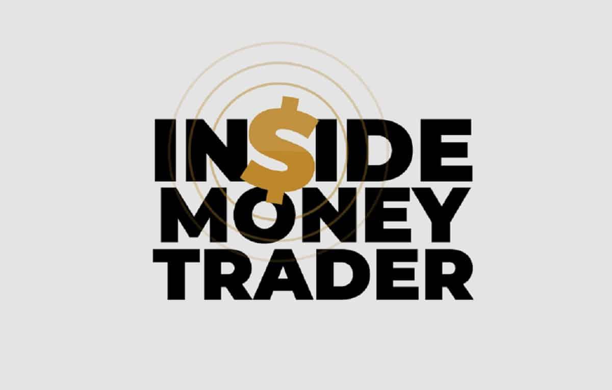 Inside Money Trader Review